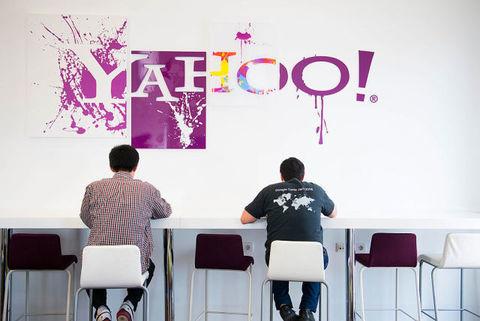 Consejos tras el robo de datos de usuarios a Yahoo