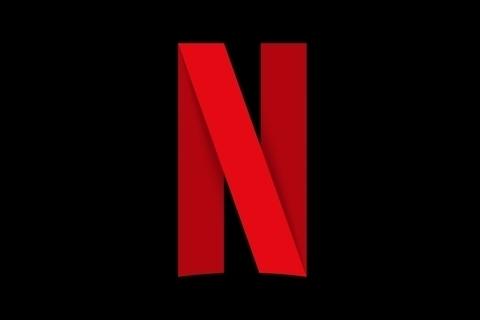 Phishing en nombre de Netflix