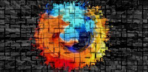 Actualización de Firefox 52 no admite Java