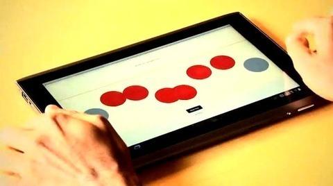 MUNDO PC - Las nuevas tecnologías más cercanas a las personas con ceguera -