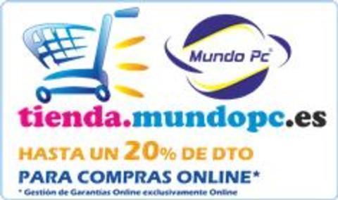 Compra en tu tienda online, ordenadores, tinta, toner..