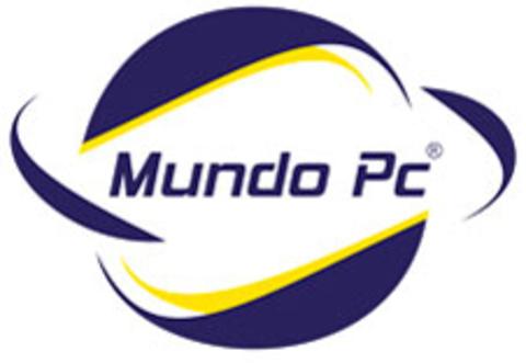 MUNDO PC - ¿Qué memoria RAM debe tener un ordenador? -