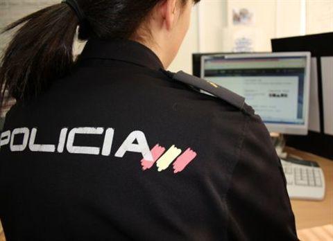 MUNDO PC - La Policía podría usar troyanos -