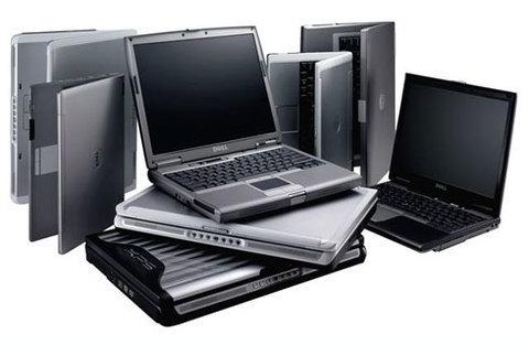 MUNDO PC - Los netbooks al borde de la extinción -