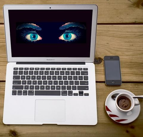 MUNDO PC - Ataques informáticos y cómo protegernos -