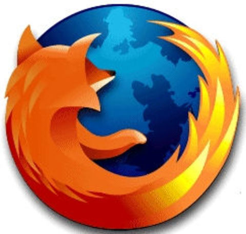 MUNDO PC - Firefox permite videollamada y transferencia de archivos -