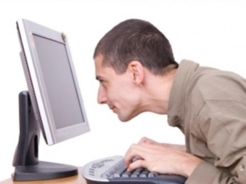 MUNDO PC - Tecnologías adictivas como una droga -
