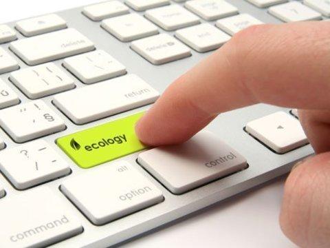 MUNDO PC - Optimizar el ahorro de energía en el portátil -