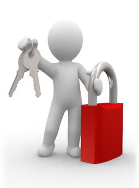MUNDO PC - La importancia de la copia de seguridad en la empresa -