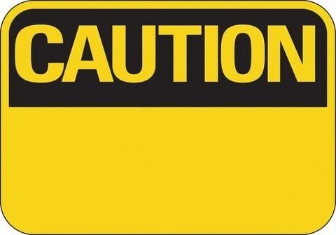 MUNDO PC - Los usuarios ya no ignoran las advertencias de seguridad de los navegadores -
