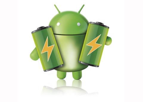 MUNDO PC - Aplicaciones para ahorrar batería en teléfonos Android -