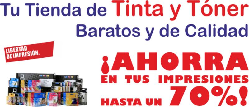 Productos en stock en las tiendas Mundo PC de Oviedo y Sama de Langreo